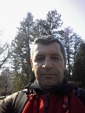 ласковый, хороший, нежный зверь))),после развода начинаю жить сначала, согласен . Деражня, Хмельницкая область. фото 3