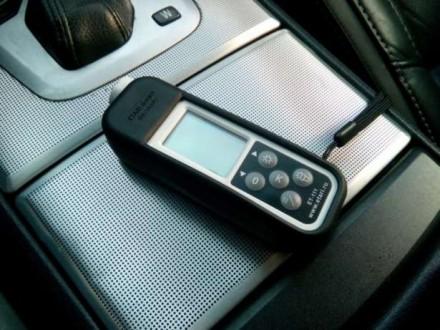 Аренда толщинометра в Чернигове и области.Данный прибор применяется для проверки. Чернигов, Черниговская область. фото 6