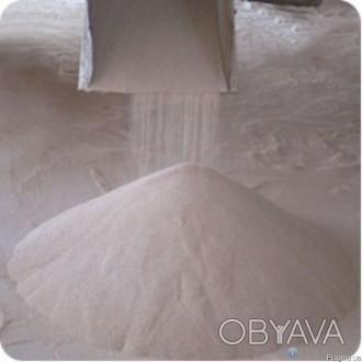Продам глину бентонит,ПГОСА,бентонит активированный.