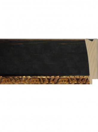 Багет для декорування мебелі, дешево. Львов. фото 1