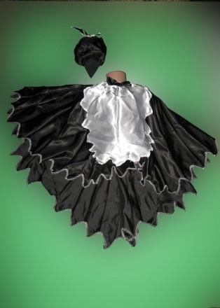 Карнавальный, детский костюм