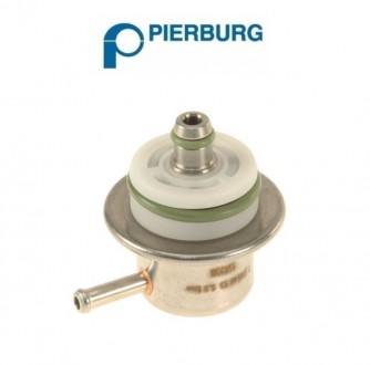 Клапан регулятора давления топлива BMV e32. РГД PIERBURG.. Запорожье. фото 1