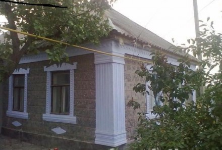 куплю дом у жовтневому р