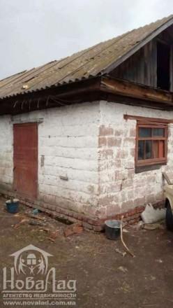 Продается часть дома  город Городня ... продам полдома, расположена в центре го. Городня, Городня, Черниговская область. фото 8