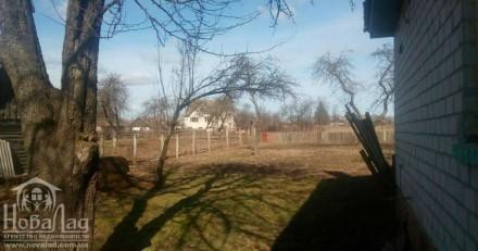 Продается часть дома  город Городня ... продам полдома, расположена в центре го. Городня, Городня, Черниговская область. фото 5