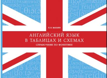 Справочник по английской фонетике: легко о сложном. Киев. фото 1