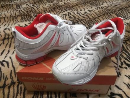 Дитячі кросівки 34 розміру - купити дитяче взуття на дошці оголошень ... 7dbc25b0ecbb9