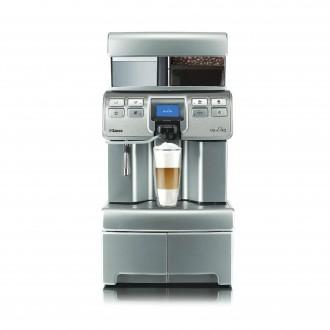 Вендинговая компания Coffee.ua предлагает услуги по установке кофемашин нового п. Киев, Киевская область. фото 4