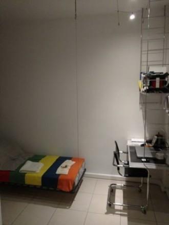 Продам двухкомнатную квартиру Одесса. ул. Академическая 20б   Квартира с большой. Приморский, Одесса, Одесская область. фото 5