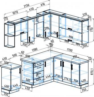 Конструктор мебели фрилансер вакансии работа удаленно домодедово