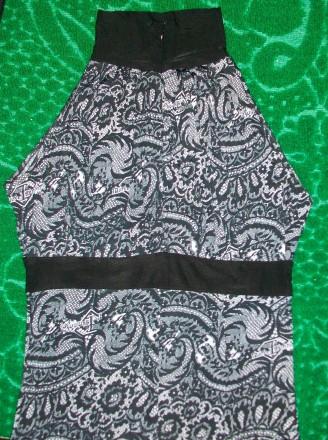 Платье-туника, S.. Александрия. фото 1