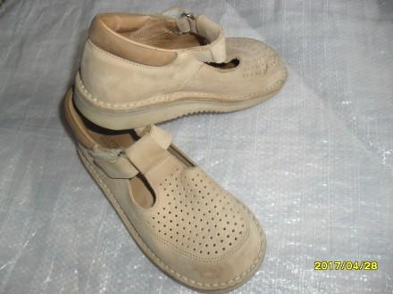 літнє взуття. Стрый. фото 1