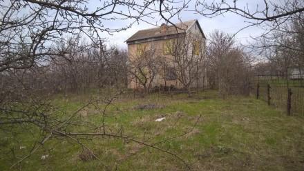 Продается дача в с. Марьяновка. Кривой Рог. фото 1