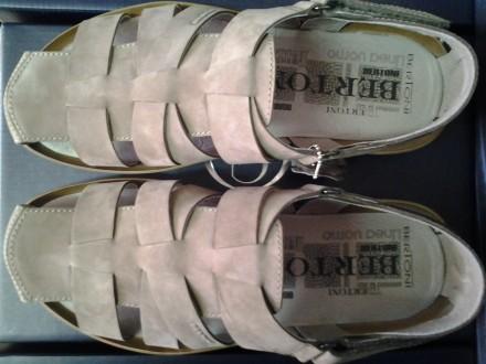 Сандалії - купити сандалії на дошці оголошень OBYAVA.ua 44463b45faac3
