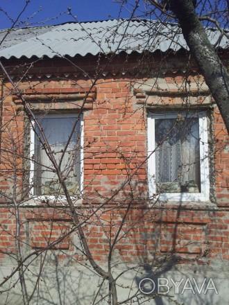 ПРодам ч/дома на Журавлевке,пешая доступность до м.Киевская