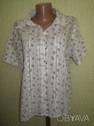 Женская Новая рубашка,Германия
