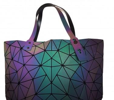 Классная дизайнерская сумка для женщин, очень удобная и вместительная. Основной . Одесса, Одесская область. фото 3