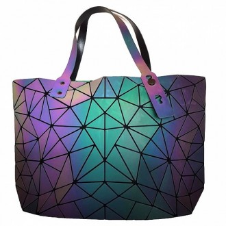 Классная дизайнерская сумка для женщин, очень удобная и вместительная. Основной . Одесса, Одесская область. фото 2