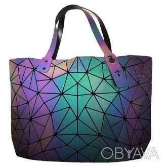 Классная дизайнерская сумка для женщин, очень удобная и вместительная. Основной . Одеса, Одесская область. фото 1