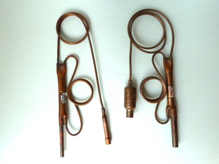 Капиллярный узел для сплит систем 7,9,12. Запорожье. фото 1