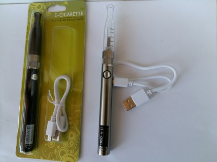 Электронная сигарета Ugo V II. Одесса. фото 1