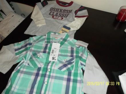 Одяг для хлопчиків від 1року до 4-х.. Полтава. фото 1