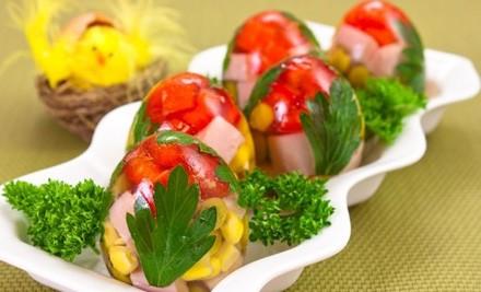 C набором для варки яиц без скорлупы Eggies:  1. Нет необходимости очищать яйцо. Киев, Киевская область. фото 7
