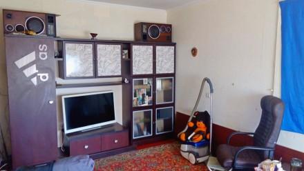 Продам 1 комнатную квартиру в ЧНке в районе Белова.. Чернигов. фото 1