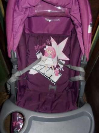 Срочно Продам детскую коляску!. Кременчуг. фото 1
