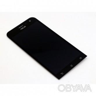Lcd Nokia Asha 305/306/308/309 Aaaq