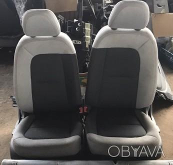 Сиденья сидение перед Chevrolet Bolt EV 42575145,42668246,42575143,42668246