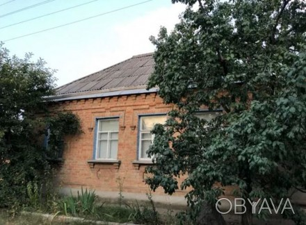 Продам дом р-н Маслениковки