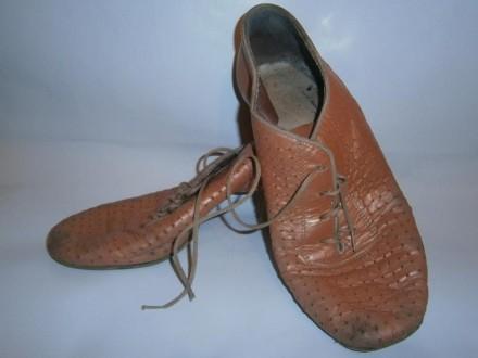 Джазовки кожа, кожаные танцевальные туфли. Киев. фото 1
