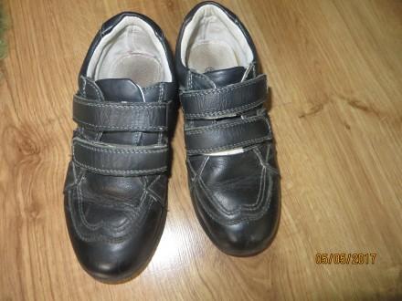 Туфлі кросівки. Сколе. фото 1
