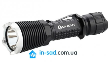 Фонарь Olight M23 Javelot. Киев. фото 1