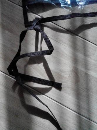 Защитный чехол-органайзер на спинку сидения автомобиля надолго сохранит обивку с. Киев, Киевская область. фото 8