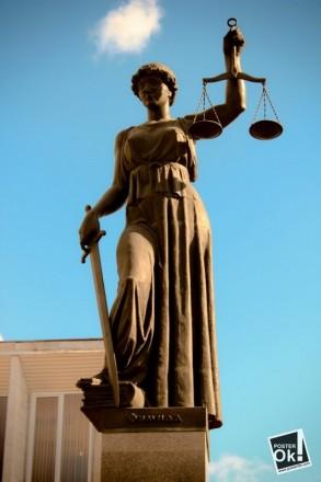Семейный адвокат, юристы. Киев. фото 1