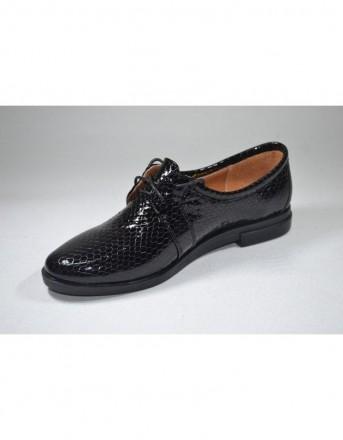 Продам кожание туфли. Киев. фото 1