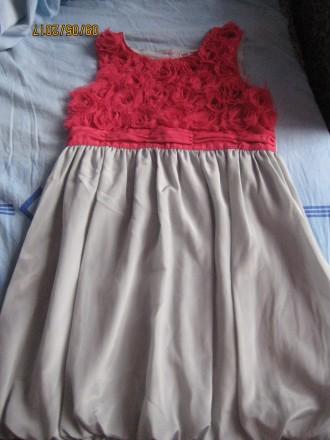 Плаття. Львов. фото 1