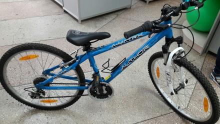 продам Велосипед Author A-Matrix  подростковый. Запорожье. фото 1