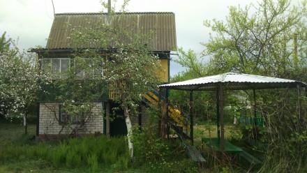 Продам дачу в с. Матеевка, Бахмачского района, Черниговской области недалеко от . Матеевка, Черниговская область. фото 4