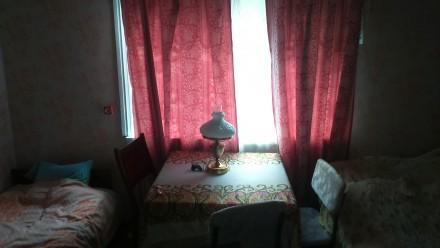 Продам дачу в с. Матеевка, Бахмачского района, Черниговской области недалеко от . Матеевка, Черниговская область. фото 6
