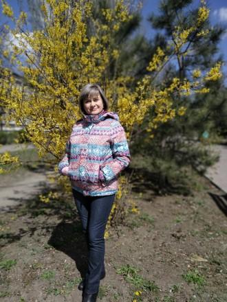 Искренняя, честная, ориентирован на создание семьи, с чувством юмора, ос. Мариуполь, Донецкая область. фото 2