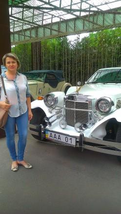 Искренняя, честная, ориентирован на создание семьи, с чувством юмора, ос. Мариуполь, Донецкая область. фото 3