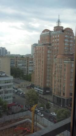 Сдам отличную 1 ком. квартиру, м. Лукьяновская 15 мин.. Киев. фото 1