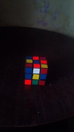 Продам кубик-рубик. Житомир. фото 1
