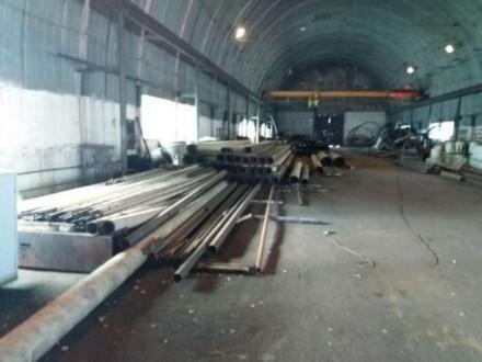 Продам труби ізольовані діаметром 219/6 та 325/8 довжина 12 м/п для газифікації . Житомир, Житомирская область. фото 2
