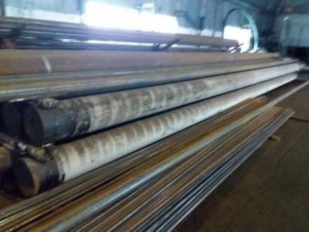Продам труби ізольовані діаметром 219/6 та 325/8 довжина 12 м/п для газифікації . Житомир, Житомирская область. фото 3