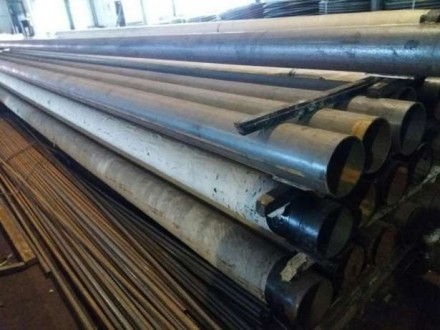 Продам труби ізольовані діаметром 219/6 та 325/8 довжина 12 м/п для газифікації . Житомир, Житомирская область. фото 7