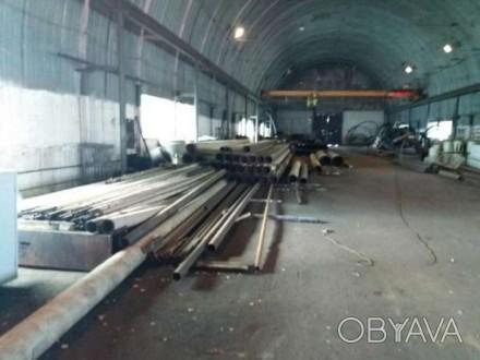 Продам труби ізольовані діаметром 219/6 та 325/8 довжина 12 м/п для газифікації . Житомир, Житомирская область. фото 1